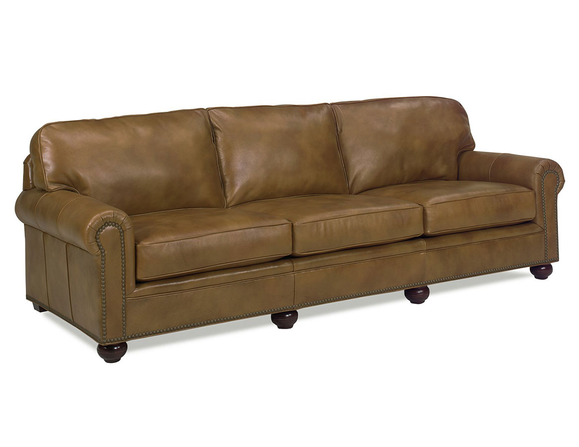 3838 Buchanan Grande Sofa