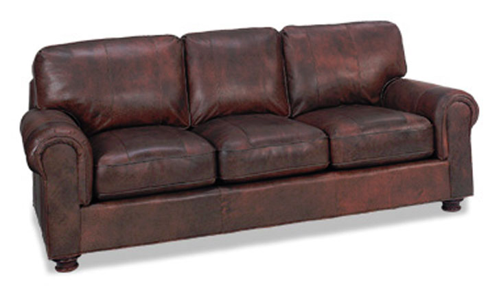 Sleeper Sofa 3109