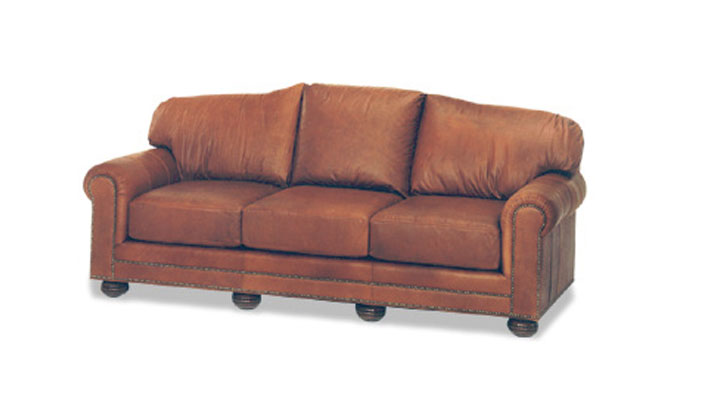 Sleeper Sofa 689