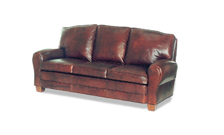 Stetson Sleeper Sofa 1099