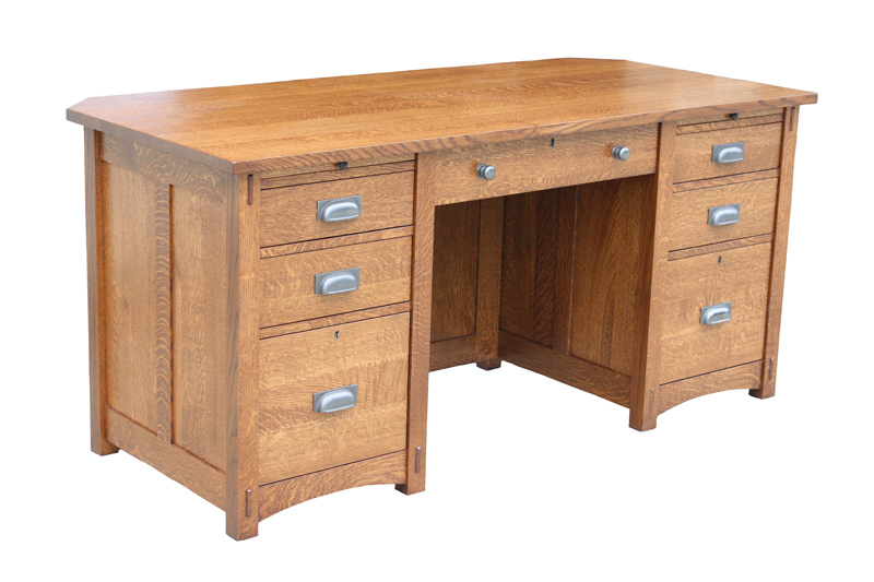 Mellion Desk
