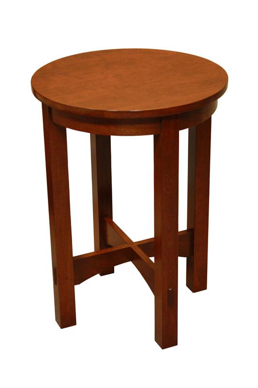 Ohio Hardwood Furniture
