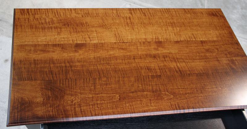 Deluxe Hallway Writing Desk Ohio Hardword Amp Upholstered Furniture