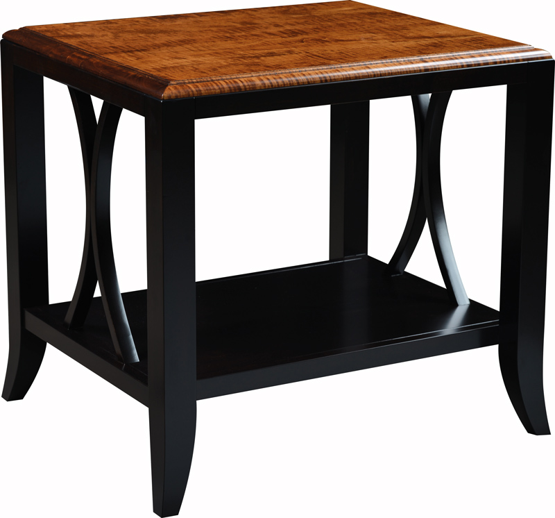 Millington Small Sofa Table