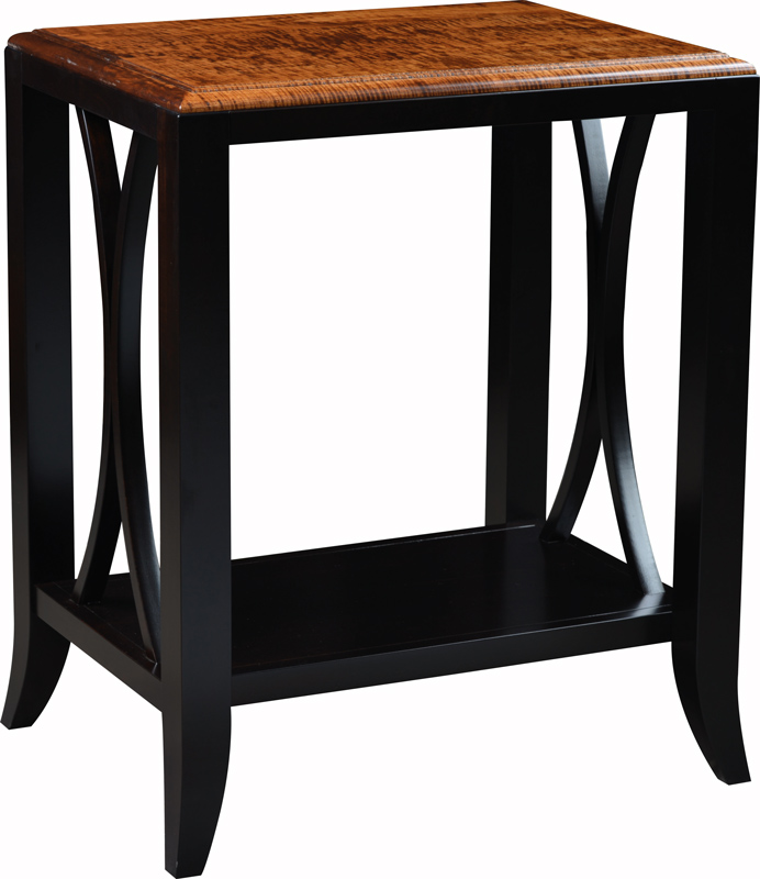 Millington End Table