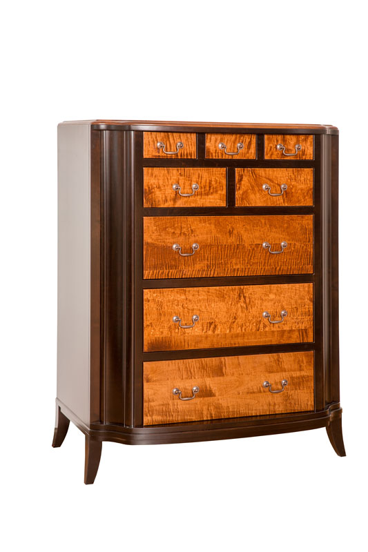 Millington Chest of Drawers