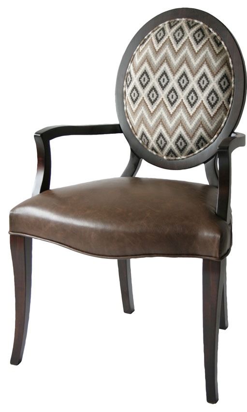 Lyndon Arm Chair