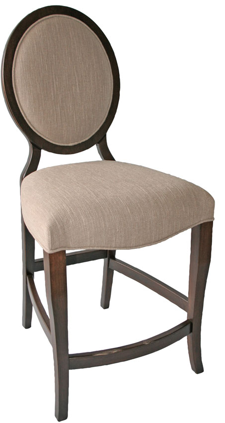 Lyndon Side Bar Chair