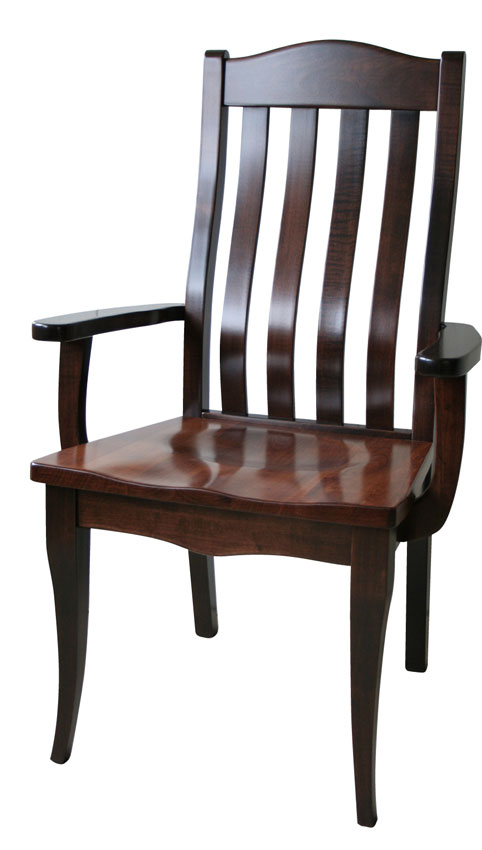Salem Arm Chair