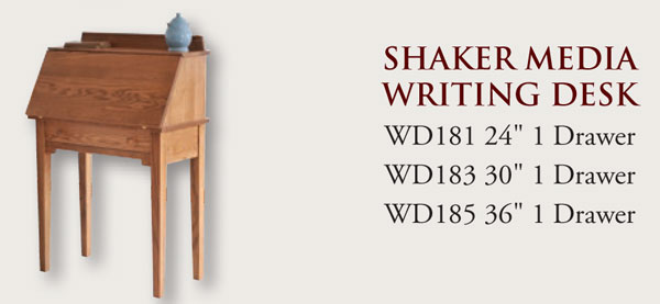 world shaker essay Part 8: the word shaker: dominoes and darkness part 8:  part 10: the book thief: the end of the world (part ii) epilogue: the last color: death and liesel.