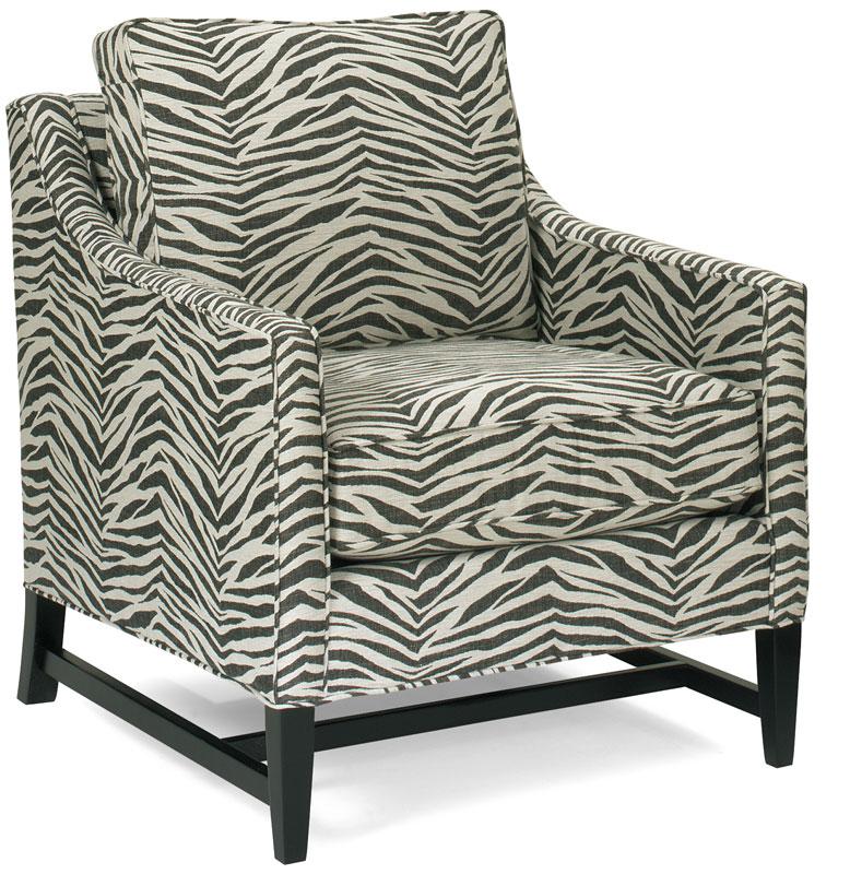 sassy chair 5105 ohio hardwood furniture