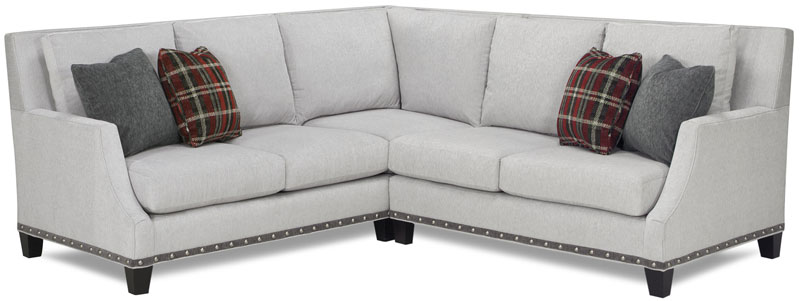 Cadence 3810 Sectional