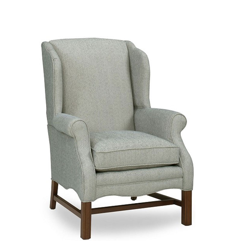 Carmel Chair 305