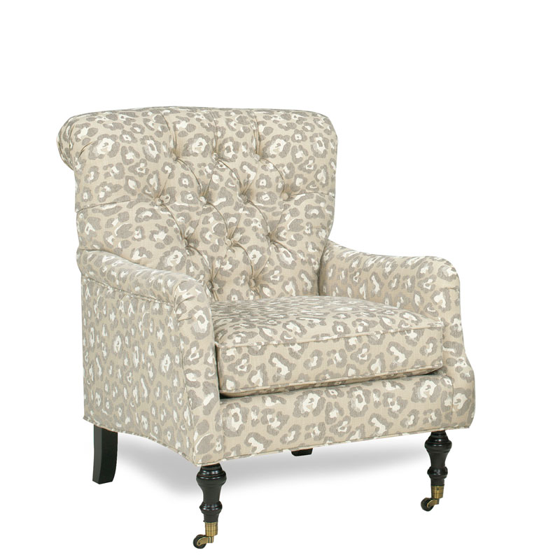 Claire Chair 1485