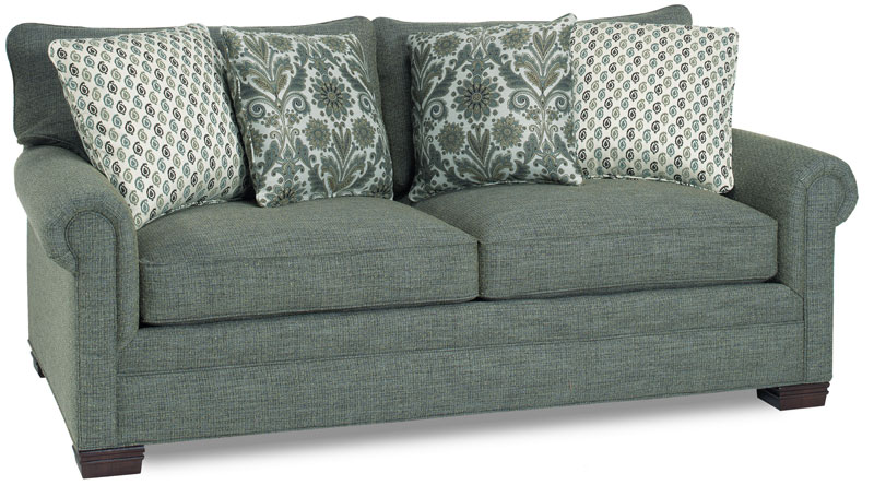 cohen sofa 8200 84 ohio hardwood furniture