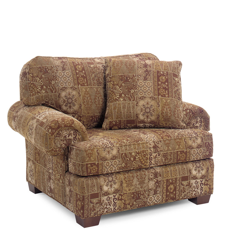 Comfy Chair 3105