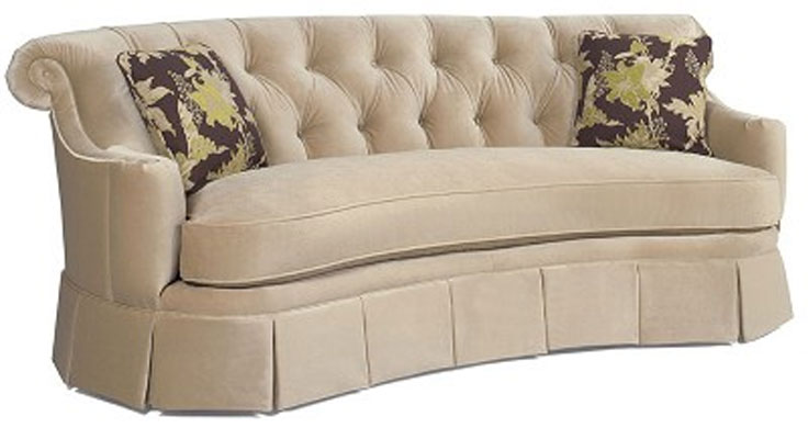 Countess Sofa 6150-92