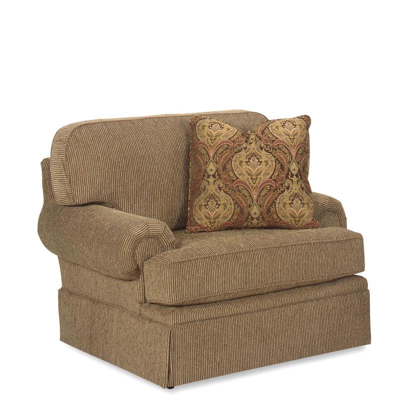 cozy chair 9125 ohio hardwood furniture
