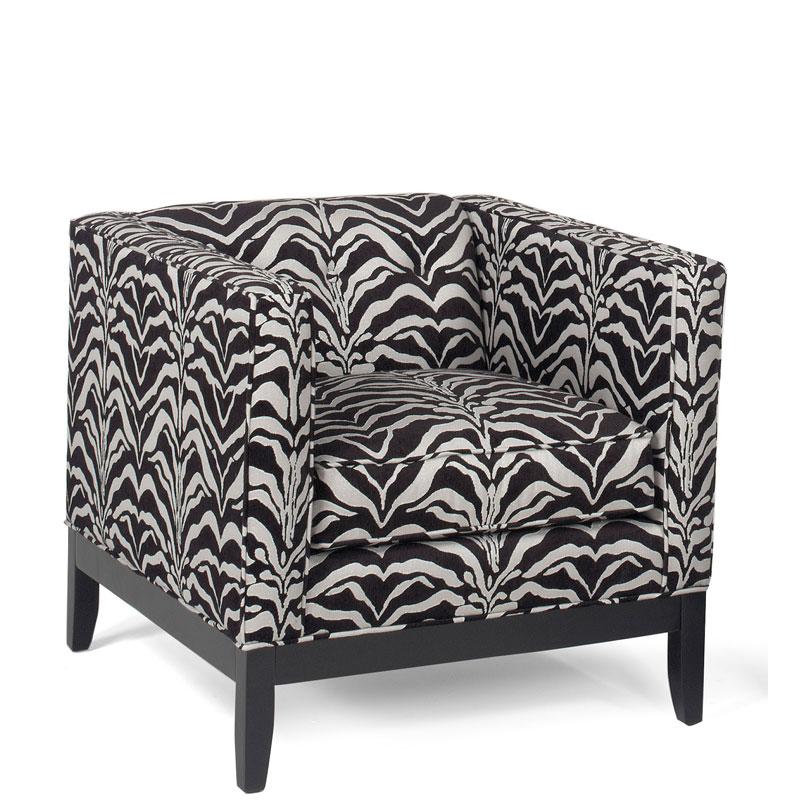 diva chair 925 ohio hardwood furniture