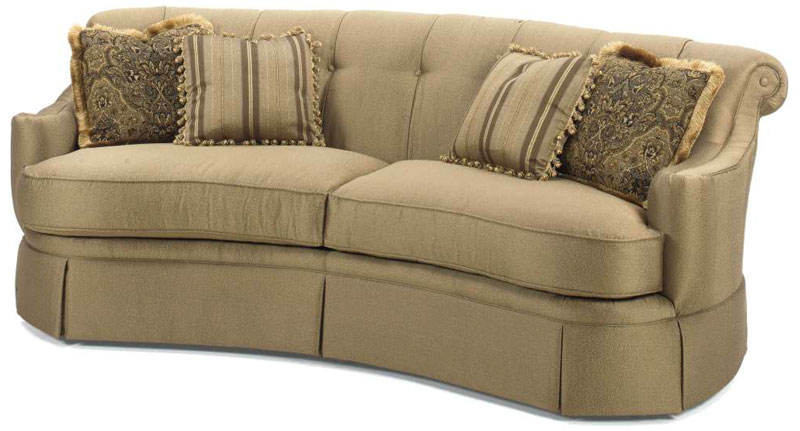 First Lady Sofa 6100-90