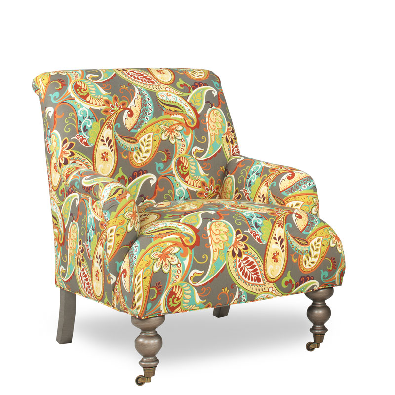 Gabby Chair 155