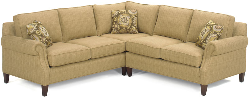 Harper Sectional 5300
