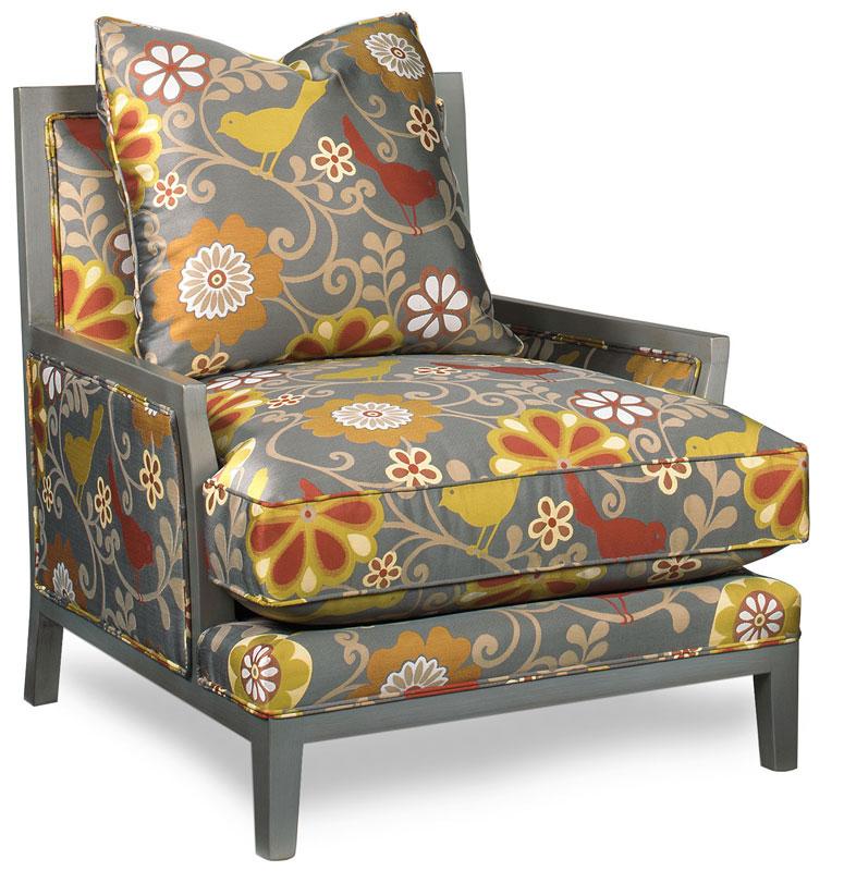 hunk chair 515 ohio hardwood furniture
