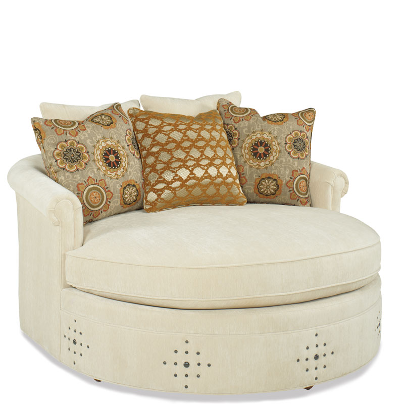 Laney Chaise 144