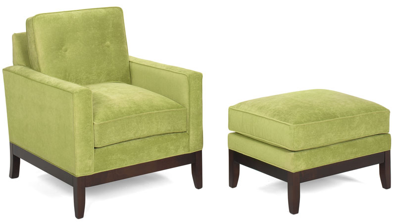 reese chair 9205 ohio hardwood furniture