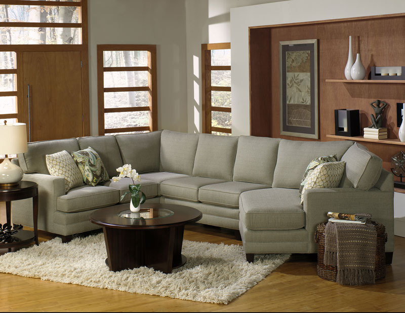 tailor made seating design your own ohio hardwood furniture. Black Bedroom Furniture Sets. Home Design Ideas