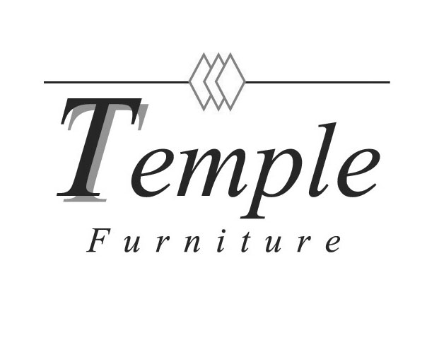 Temple Furniture - Tailor Made Video