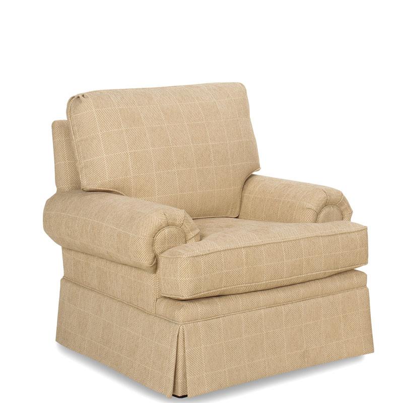winston chair 9505 ohio hardwood furniture