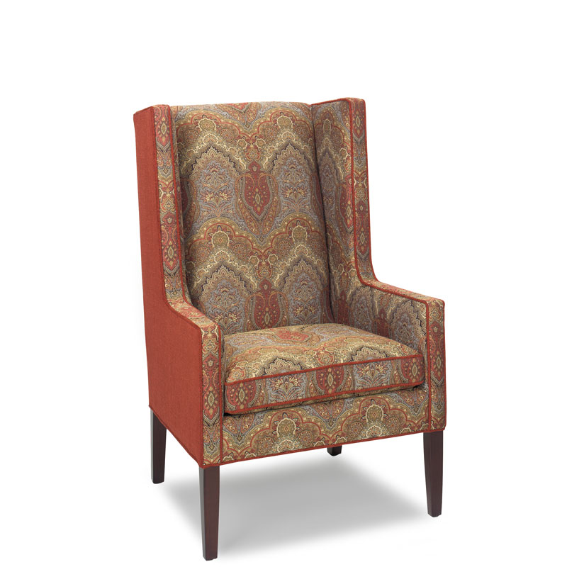 Arabella Chair 6305