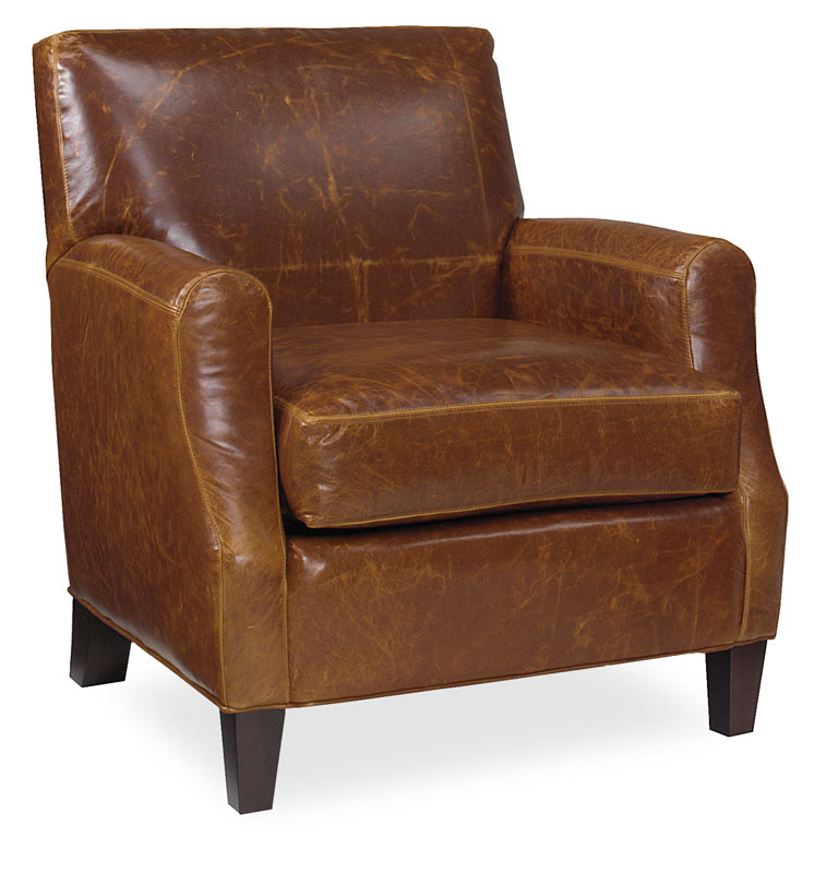 Brock Chair 15805
