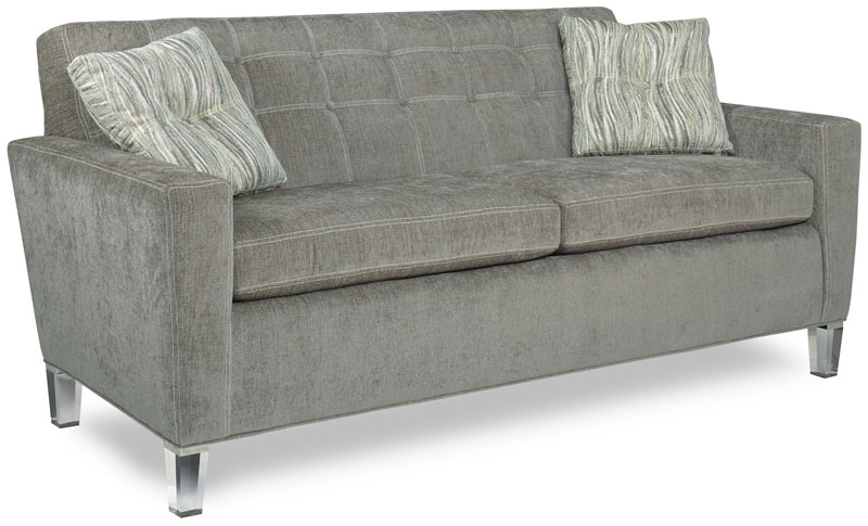 Carrigan Sofa 15440-83