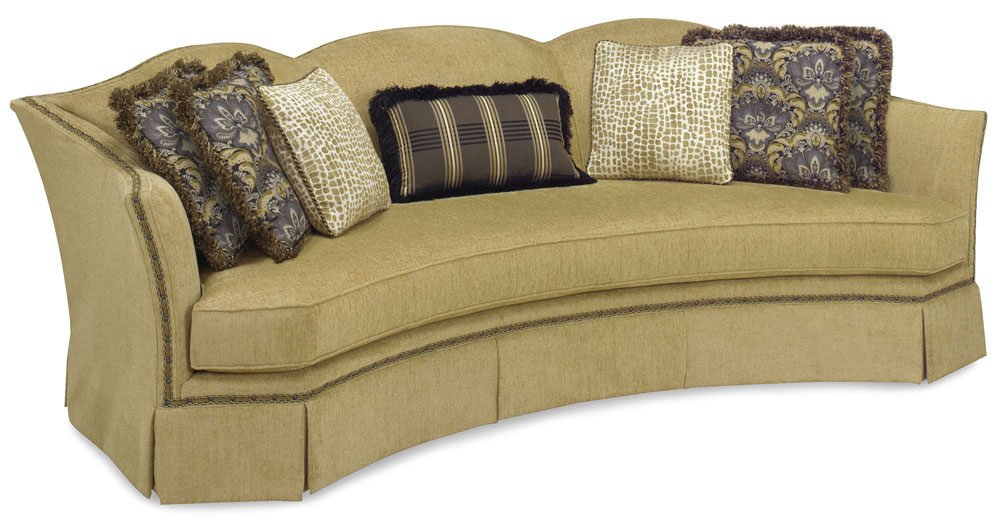 Claybourne Sofa 25230-115