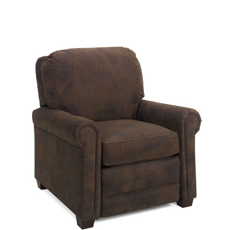 Dakota Recliner 107