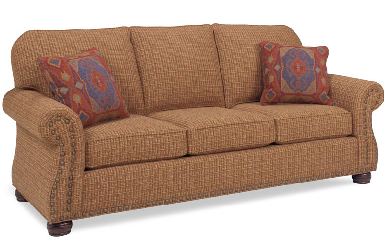 Dallas Sofa 3400-87