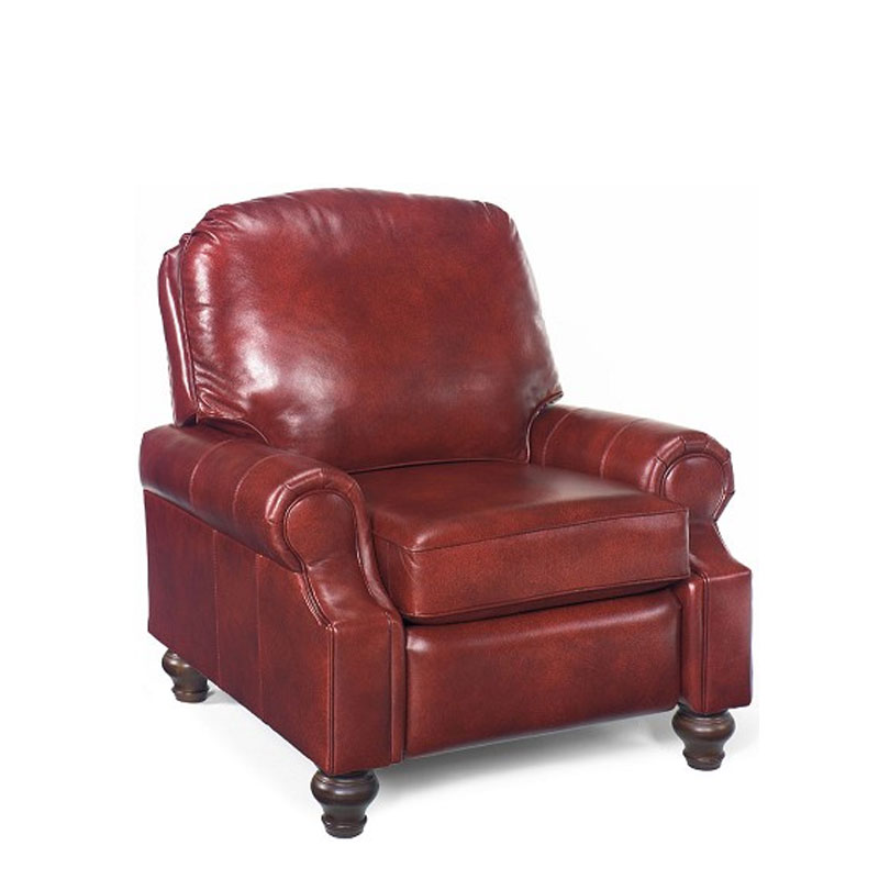 Dallon Recliner 307