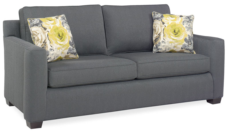 Greyson Sofa 15710 84