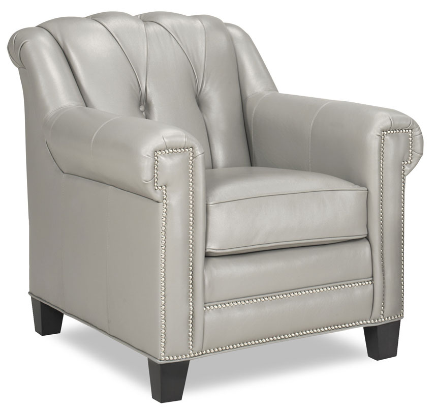Montgomery Chair 25155