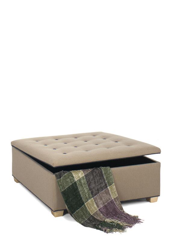 Ottomans Ohio Hardwood Amp Upholstered Furniture
