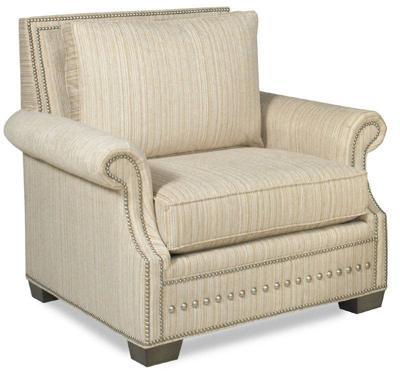 Patterson Chair 24295