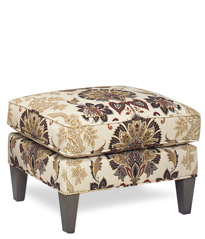 Products ohio hardwood furniture for Porte ottoman
