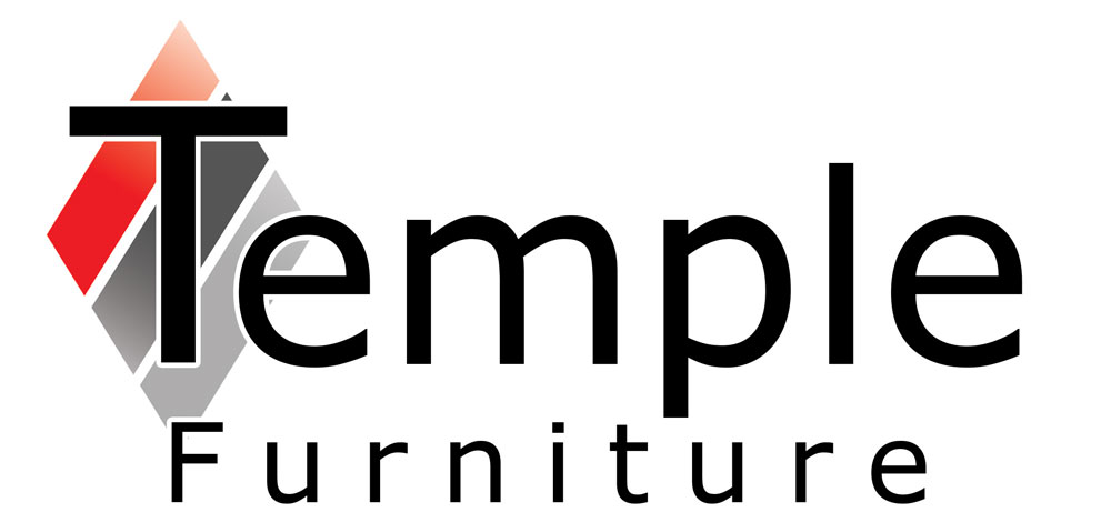 Temple Furniture Warranty