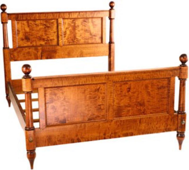Bassett Furniture Milford Ct: Ohio Hardwood Furniture