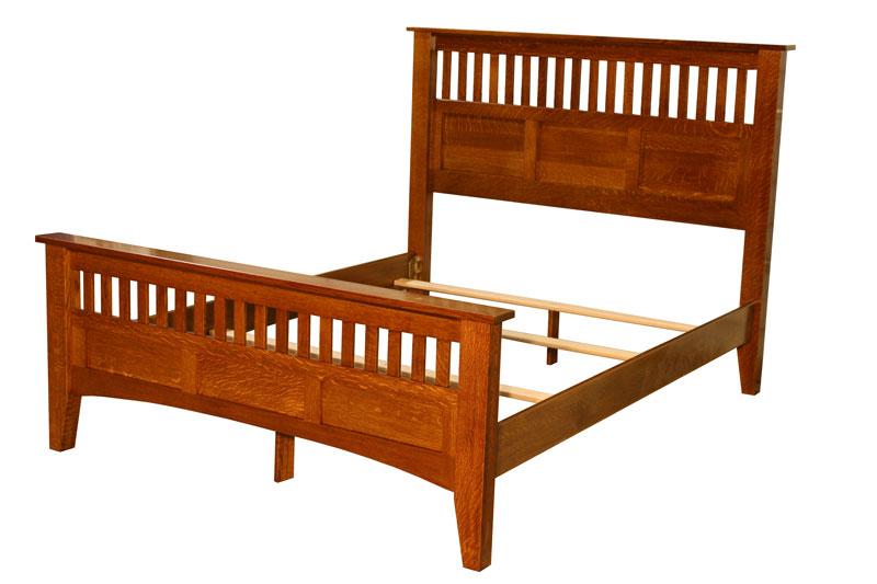 Antique Furniture Maple Ridge