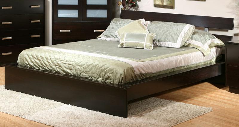 hilton beds hilton bed ohio hardword upholstered furniture