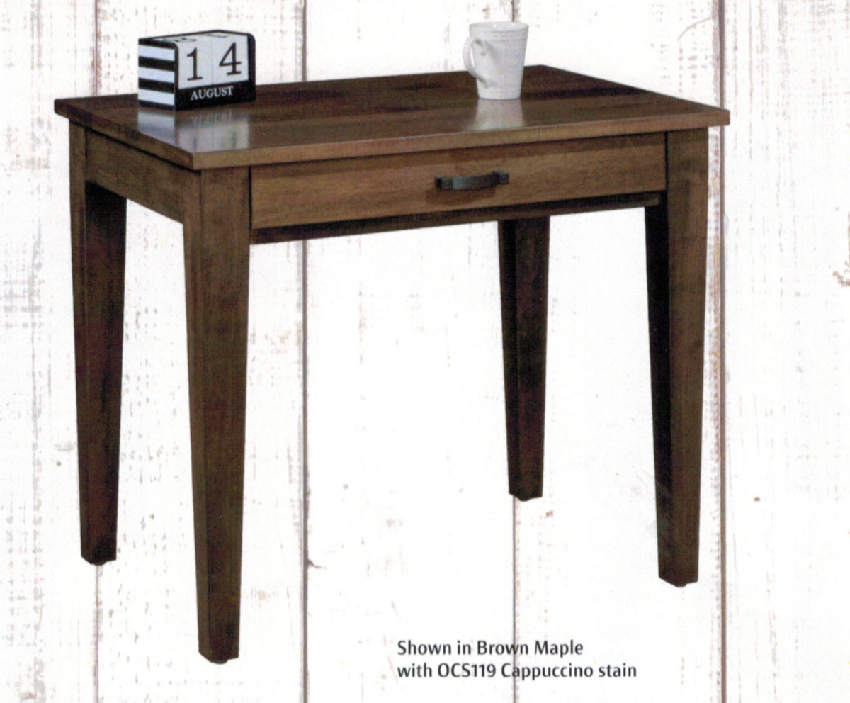 Economy Writing Desk