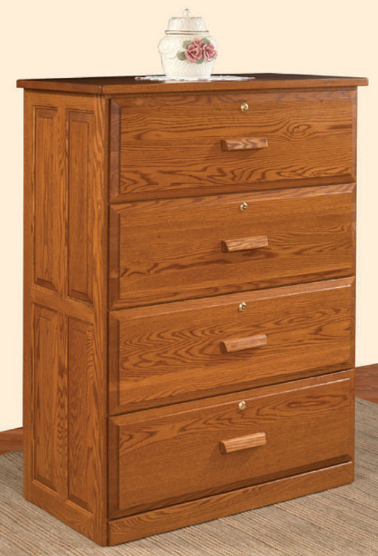4 drawer lateral file cabinet 4 drawer lateral file cabinet ohio hardwood furniture 10236